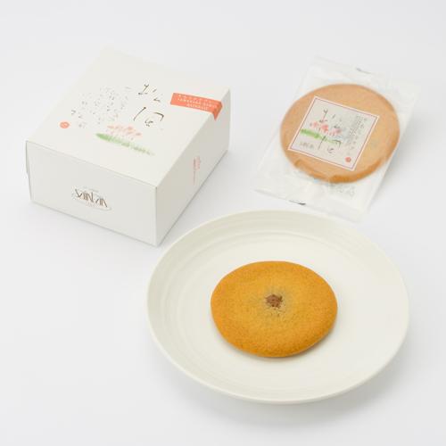 遊風菓 陶の里セット