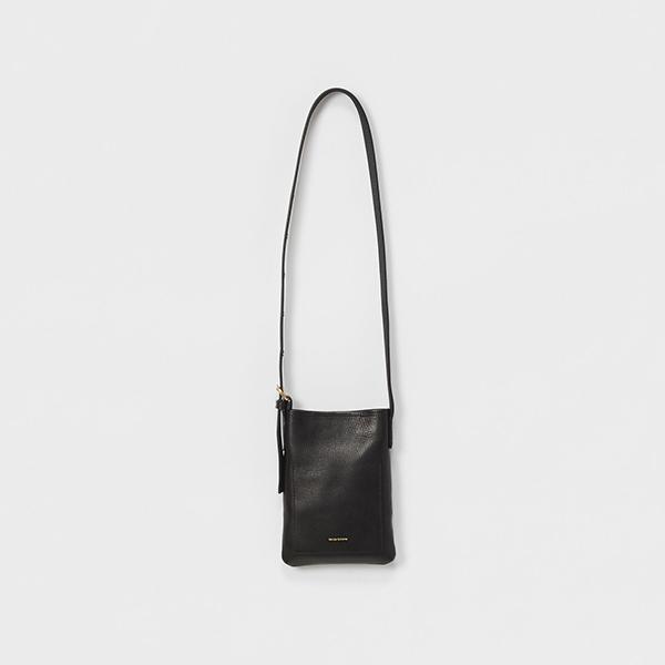 Hender Scheme エンダースキーマ twist buckle bag XS
