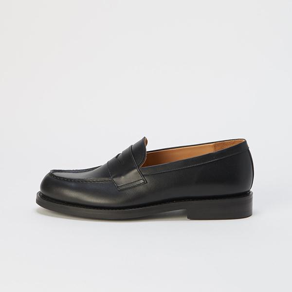 Hender Scheme エンダースキーマ new standard loafer