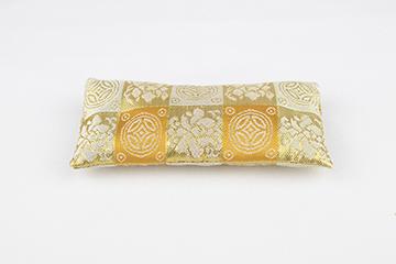 財布布団(枕)