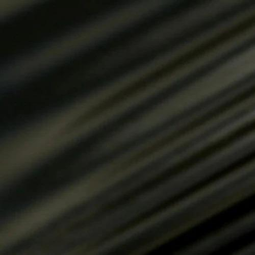 2CM幅・RubbberSheet【即納】ラバートリムストラップ/ラテックス/接着/縁取り/補強/修理/用/ディカルラバー製/ハンドメイド/自作アイテム/オリジナルラバースーツ/ゴム/2cm幅/長さ2M/RUBBER/LATEX/無地/ブラック/黒