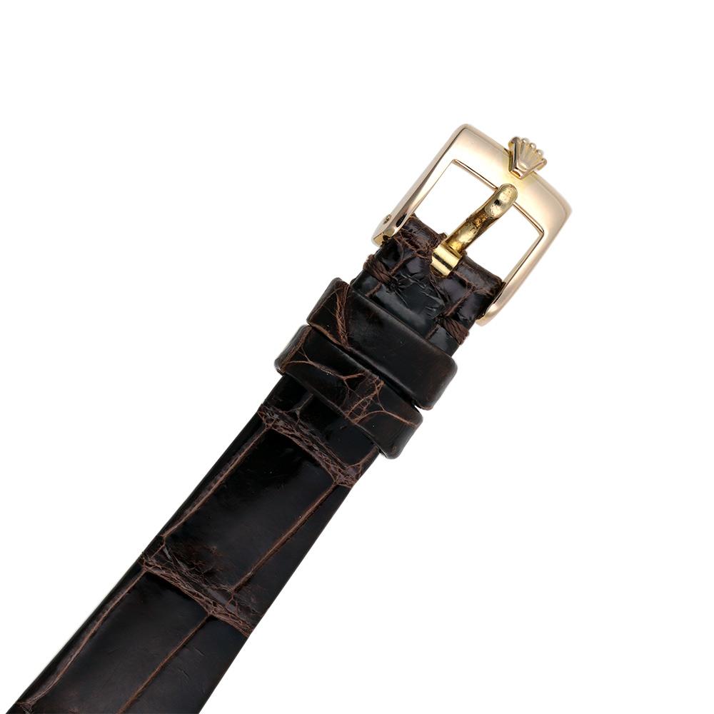 【1976年製】 チェリーニ Ref.3802