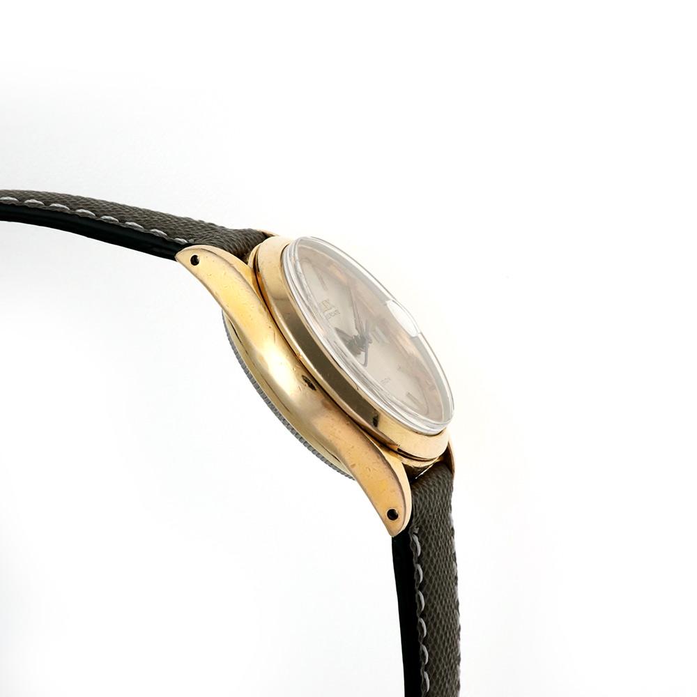 【1960年製】オイスターデイト プレシジョン Ref.6466