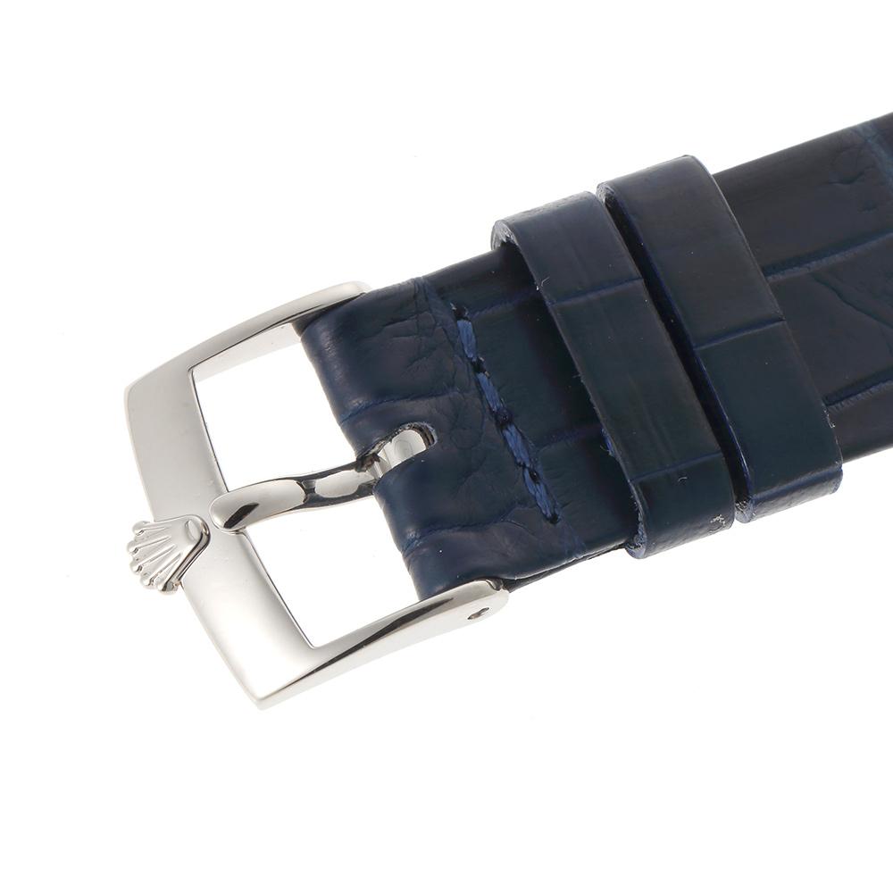 【2007年製】チェリーニ Ref.5115