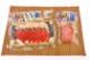 昭福丸天然まぐろ3色丼食べきりセット(2人前用)