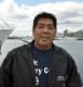 世界初MSC認証取得 臼福本店第一昭福丸が漁獲した最高級天然本まぐろ中とろ 180g