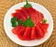 【送料無料】天然まぐろ3種と気仙沼産漬魚・煮穴子セット