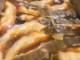 期間限定・気仙沼産ナメタガレイの煮付