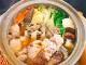 気仙沼産・真鱈の鍋セット