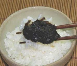 【送料無料!】皇室ご献上の浜 東松島・相澤太さんの漁師直送海苔セット