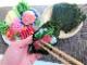 【復興感謝企画】皇室ご献上の浜 東松島市矢本 アイザワ水産 生産者相澤太さんの漁師直送海苔セット