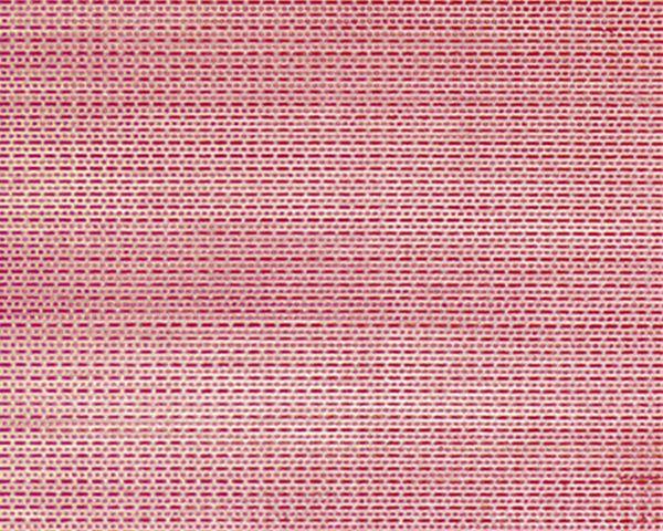 シート・レンガ 175 x 300 x 0.5 mm :プラストラクト プラ材 N(1/160) 91608