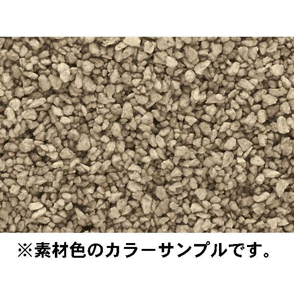 石系素材 テーラス (特粗目)ブラウン :ウッドランド 素材 ノンスケール C1277