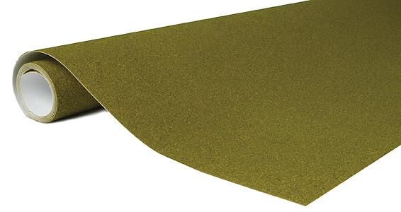 芝生マット 黄緑(Spring Grass) :ウッドランド 素材 ノンスケール 5131