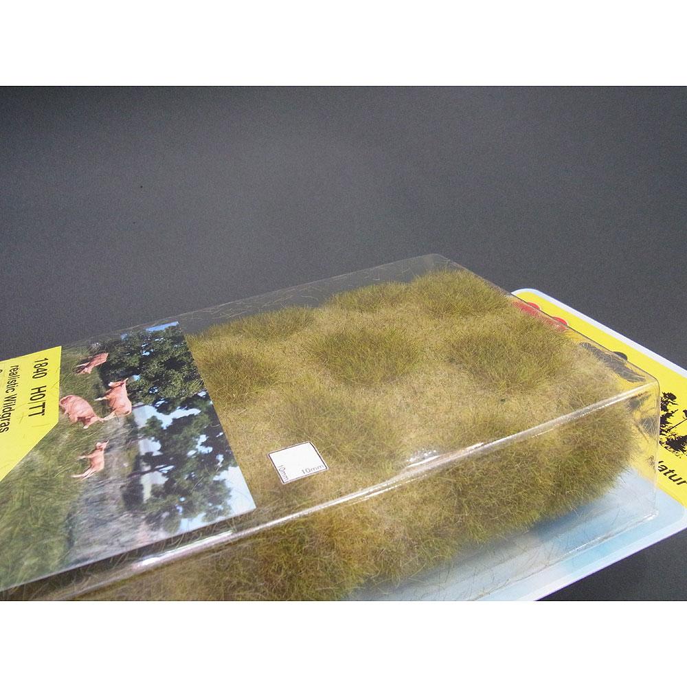 芝生シート リアリスティック・ワイルドグラス 【サバンナ】 :ヘキ 素材 ノンスケール 1840
