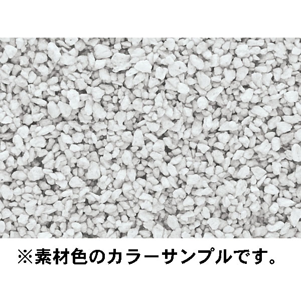 石系素材 テーラス (細目)ナチュラル :ウッドランド 素材 ノンスケール C1282