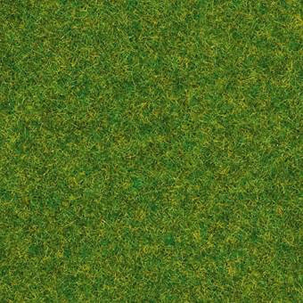 グラスマスター用繊維系素材 スタティックグラス 1.5mm 芝生 20g :ノッホ 素材 ノンスケール 8214