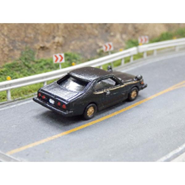 旧型車(1) :こばる 塗装済完成品 N(1/150) MV-18