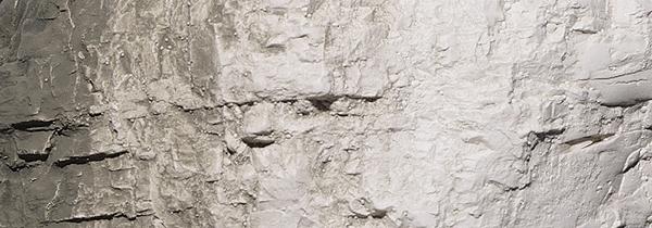 地面の色 灰色(STONE GRAY) :ウッドランド 塗料 ノンスケール 1218