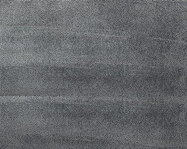 装飾シート ローマ式玉石路面 :ファーラー 素材 HO(1/87) 170826