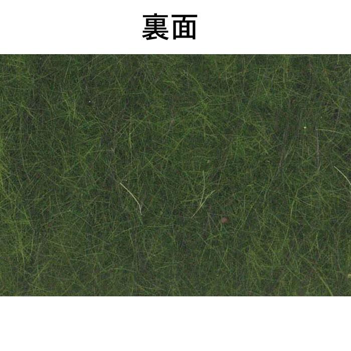 水田 秋の田んぼ :ミニネイチャー 素材 ノンスケール 716-12