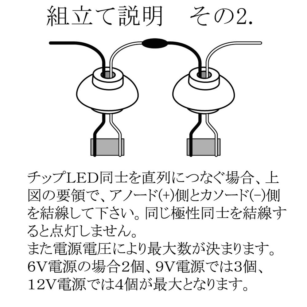 【模型】 ちょうちん(赤) ※こばる同等品 :さかつう 未塗装キット N(1/150) 3706