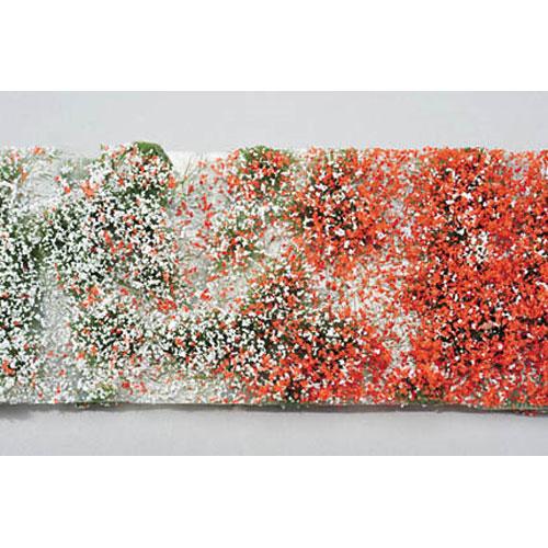 マイクロパック 野草の花園(大)-初夏 :ミニネイチャー 素材 ノンスケール 726-32m
