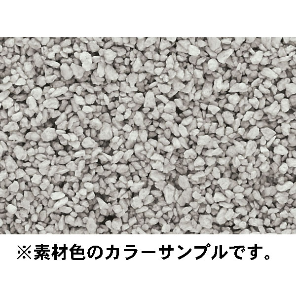 石系素材 テーラス (粗目)グレー :ウッドランド 素材 ノンスケール C1280