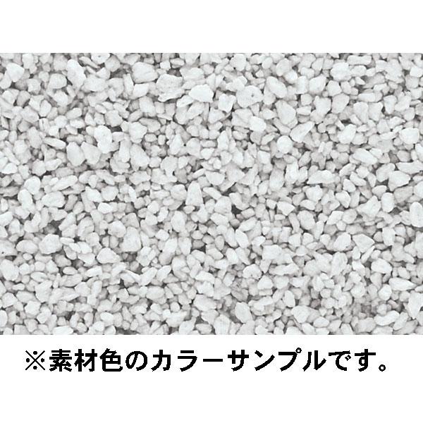 石系素材 テーラス (特粗目)ナチュラル :ウッドランド 素材 ノンスケール C1285
