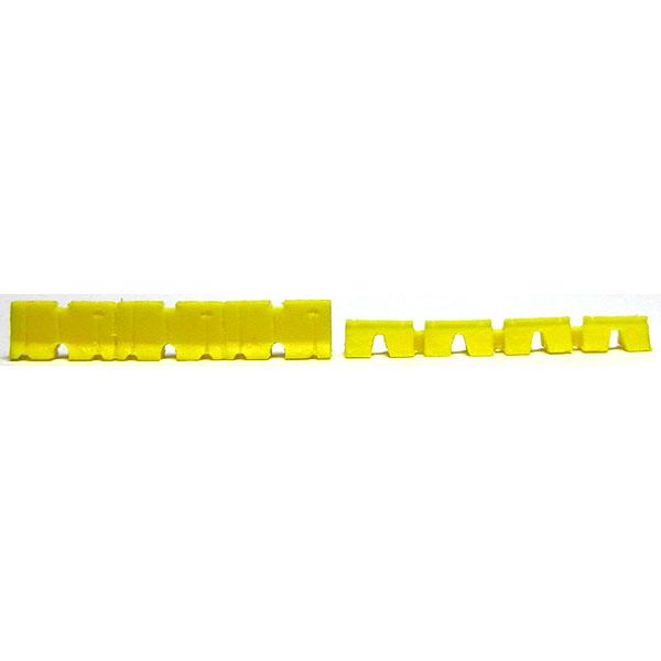 システムカディ :YSK 未塗装キット N(1/150) 品番227