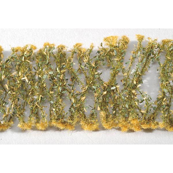 マイクロパック スズメのかくれんぼ 秋深し :ミニネイチャー 素材 ノンスケール 997-23m
