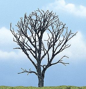 プレミアム・ツリー 枯れたカエデ 10〜12cm :ウッドランド 塗装済完成品 ノンスケール 1614