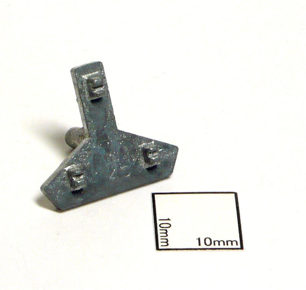 トラック・ゲージ 16.5mm HO コード70番用:マイクロエンジニアリング 鉄道 線路 42-103