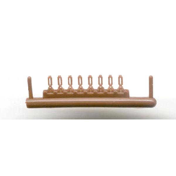 ターンバックル :グラントライン 未塗装キット(部品) HO(1/87) 5039