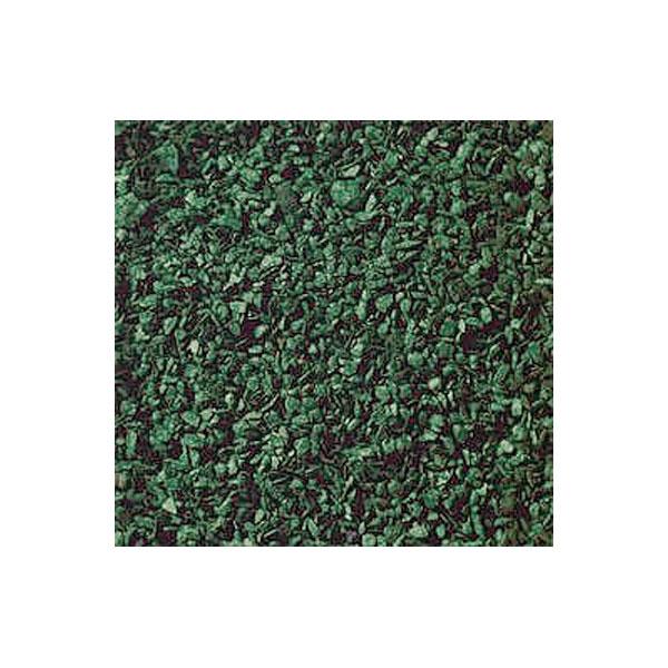 葉表現素材 パウダーリーフ ダークグリーン色 50g :ノッホ 素材 ノンスケール 7146