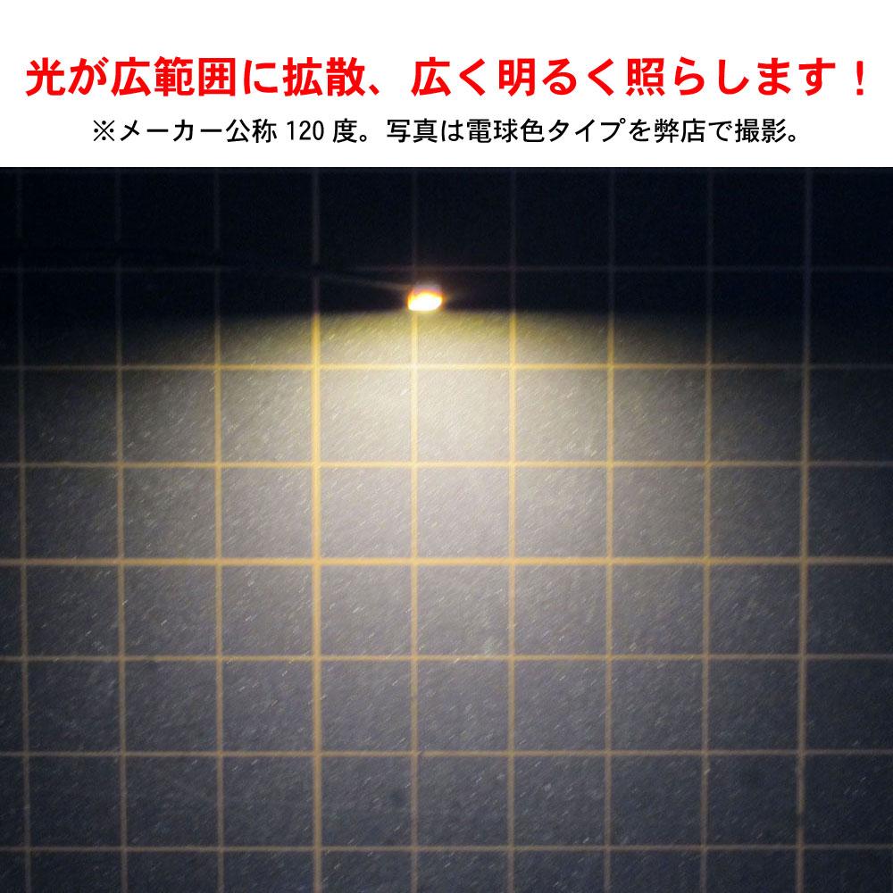 照明5(ファイブ) 電球色 :さかつう 電子パーツ ノンスケール 2910