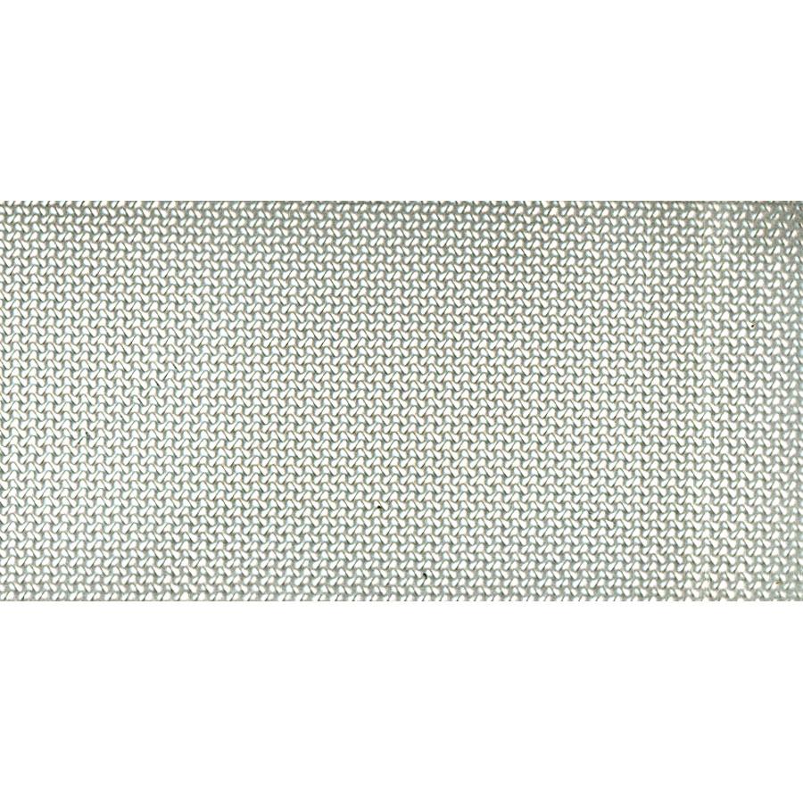 縞鋼板 :クラフト工房シックパパ 素材 1/12 スケール TP-W-002