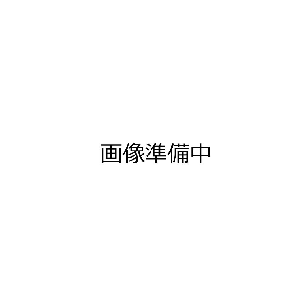 畑(パウダー付き) 初秋 全高12mm :マルティン・ウエルベルク ノンスケール WB-PW124