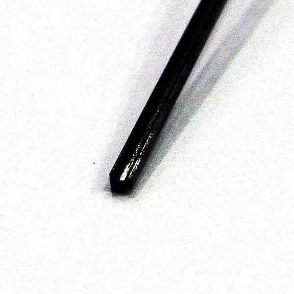 コード55番レール 3フィート(90cm) :マイクロエンジニアリング 素材 16-055