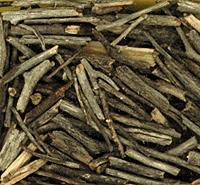 枯れ木、枯れ枝 :ウッドランド 素材 ノンスケール 30
