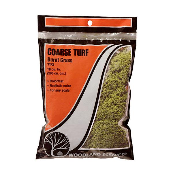 スポンジ系素材 コースターフ 草色 :ウッドランド 素材 ノンスケール T62