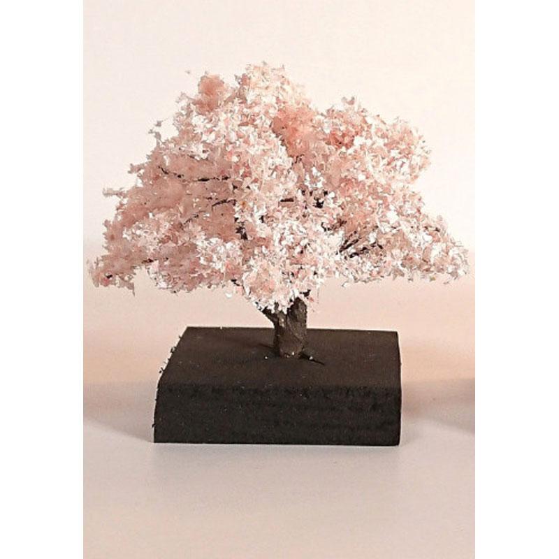 桜 約6cm :木草BUNKO 完成品 ノンスケール SA2