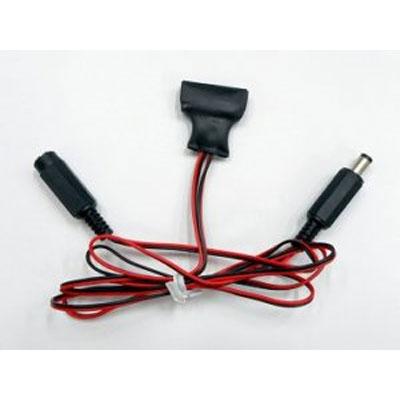 LED照明 増設用コネクター :ポポプロ 素材 ノンスケール ML-002