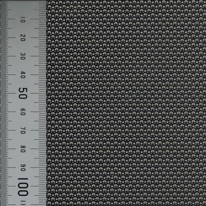 チェッカープレート(クリア) :プラストラクト プラ材 HO(1/87) PS-145