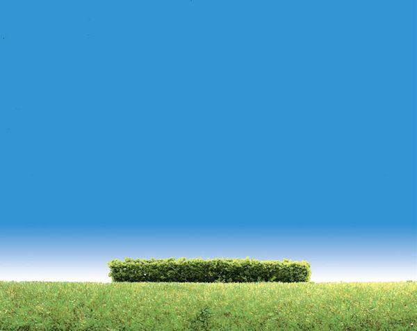 生垣 黄緑色(ライト・グリーン) :ファーラー 完成品 ノンスケール 181398