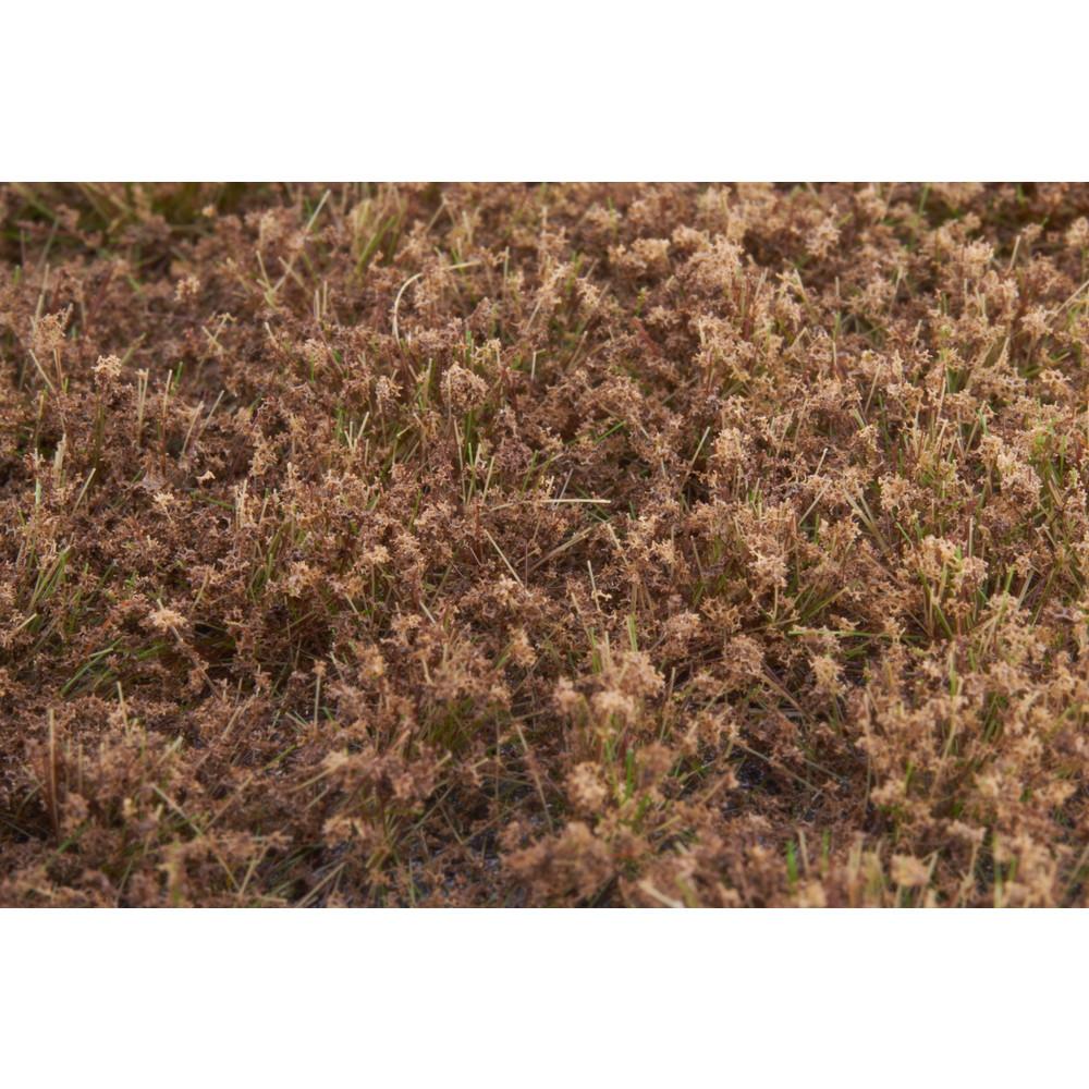 畑(パウダー付き) 冬 全高6mm :マルティン・ウエルベルク ノンスケール WB-PW606
