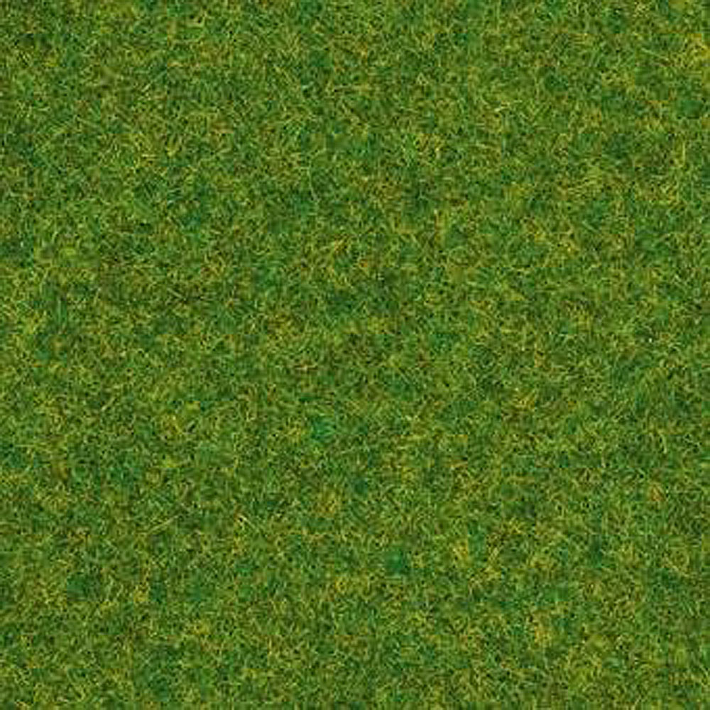 グラスマスター用繊維系素材 スタティックグラス 2.5mm 芝生 20g :ノッホ 素材 ノンスケール 8314