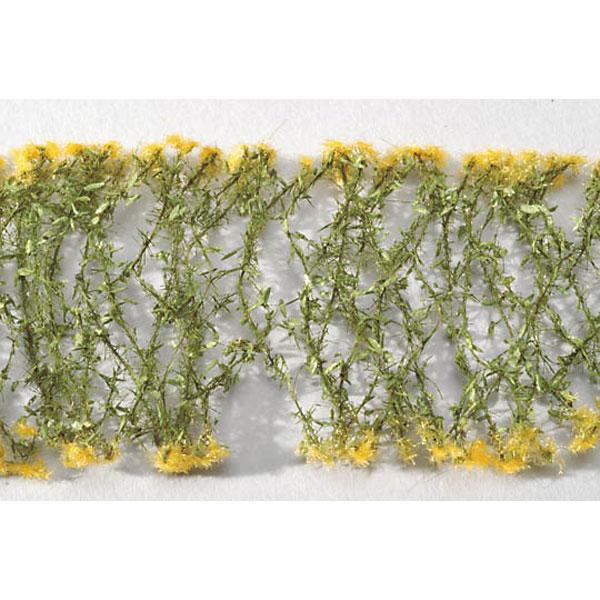 マイクロパック スズメのかくれんぼ 夏の盛りに :ミニネイチャー 素材 ノンスケール 997-22m