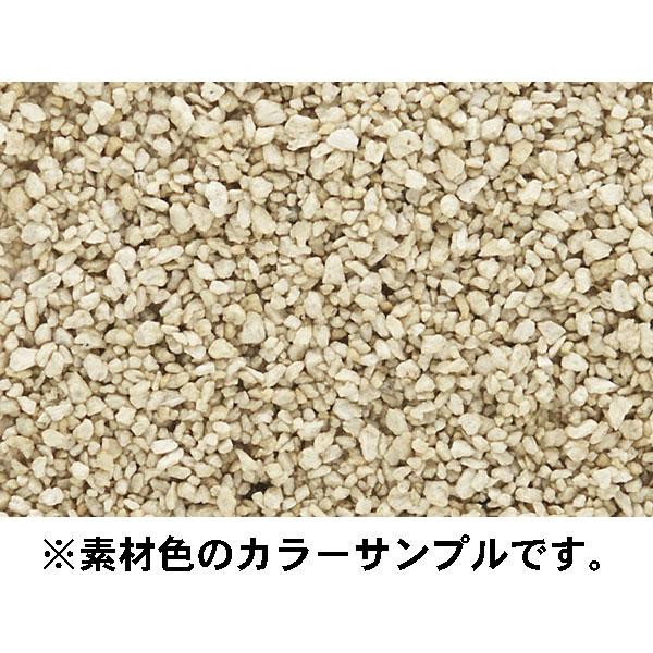 石系素材 テーラス (特粗目)ベージュ :ウッドランド 素材 ノンスケール C1273