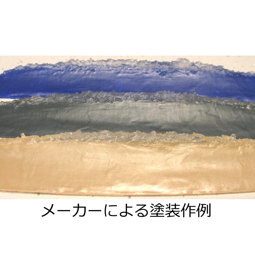 水流パーツ 磯波Aセット :YSK 未塗装キット ノンスケール 品番365